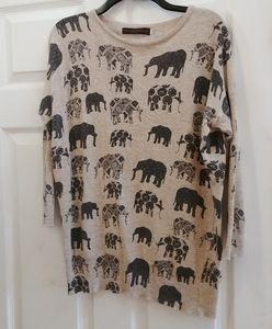 8 stylish wardrobe